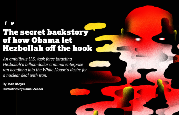 politico-obama-let-hezollah-off-the-hook-headline