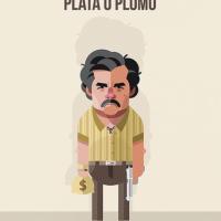לאהוב את דון פבלו, לתעב את אסקובר - חלק ב'